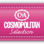 C&A Cosmopolitan